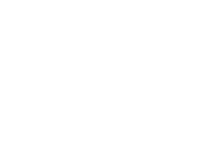 Action Designs