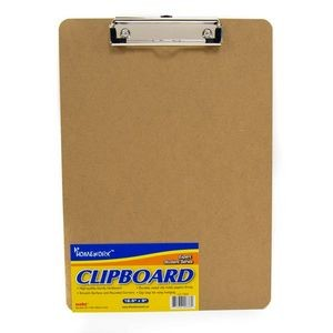 Clipboard - 12 x 9 (Case of 48)